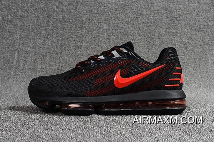 Black Nike Now Psi Red 20 2019 Air Max Buy I7yvbf6gY