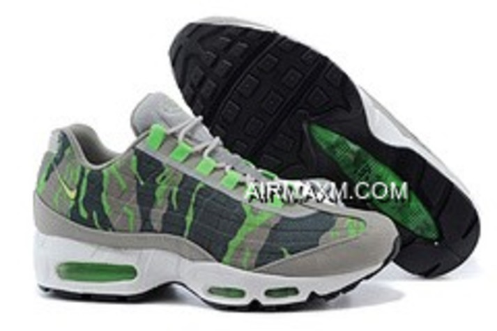 best website 272f5 d7759 ... white mens trainers bk 0b6b0 bfb73  norway nike air max 95 premium tape  men blue grey black where to buy 85a86 66f92
