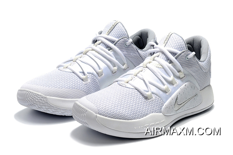 official photos 30c05 6558c Nike Hyperdunk X Low EP WhitePure Platinum AR0465-100 Outlet